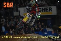 20161112SX Stuttgart_269