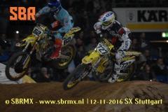 20161112SX Stuttgart_270