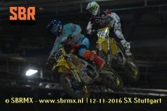20161112SX Stuttgart_271