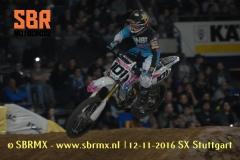20161112SX Stuttgart_272