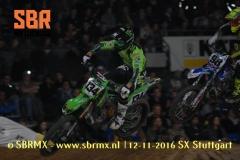 20161112SX Stuttgart_273