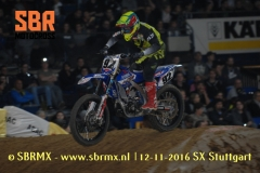 20161112SX Stuttgart_274