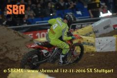 20161112SX Stuttgart_275