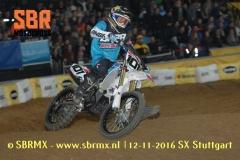 20161112SX Stuttgart_276