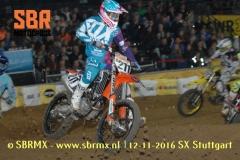 20161112SX Stuttgart_277
