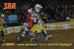 20161112SX Stuttgart_278