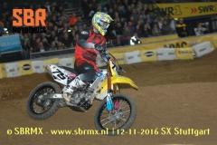 20161112SX Stuttgart_279