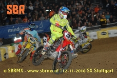 20161112SX Stuttgart_281
