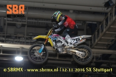 20161112SX Stuttgart_283