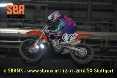 20161112SX Stuttgart_284