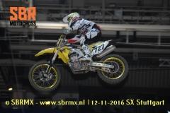 20161112SX Stuttgart_285