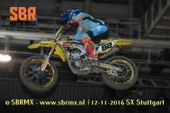 20161112SX Stuttgart_286
