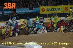 20161112SX Stuttgart_287