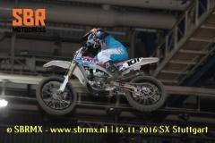 20161112SX Stuttgart_289