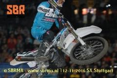 20161112SX Stuttgart_290