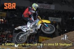 20161112SX Stuttgart_292