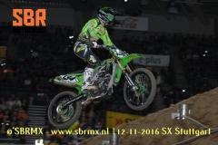20161112SX Stuttgart_293
