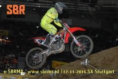 20161112SX Stuttgart_294