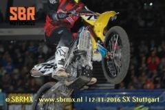 20161112SX Stuttgart_295