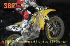 20161112SX Stuttgart_296