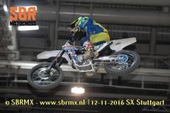 20161112SX Stuttgart_297