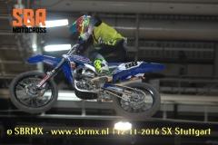 20161112SX Stuttgart_298