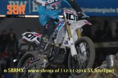 20161112SX Stuttgart_299