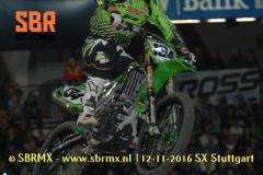 20161112SX Stuttgart_300