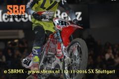 20161112SX Stuttgart_301