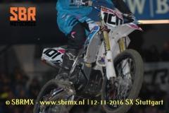 20161112SX Stuttgart_302