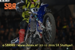 20161112SX Stuttgart_303