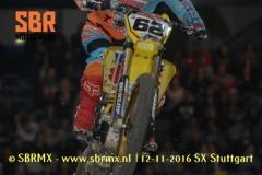 20161112SX Stuttgart_304