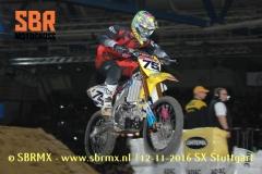 20161112SX Stuttgart_305
