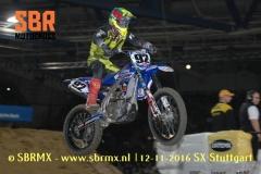 20161112SX Stuttgart_306