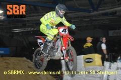 20161112SX Stuttgart_307