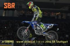 20161112SX Stuttgart_308
