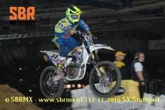 20161112SX Stuttgart_309