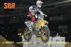 20161112SX Stuttgart_310