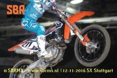 20161112SX Stuttgart_312