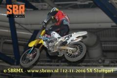 20161112SX Stuttgart_313