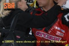 20161112SX Stuttgart_314