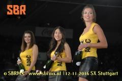 20161112SX Stuttgart_318