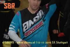 20161112SX Stuttgart_321