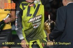 20161112SX Stuttgart_324