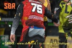 20161112SX Stuttgart_327