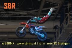 20161112SX Stuttgart_347