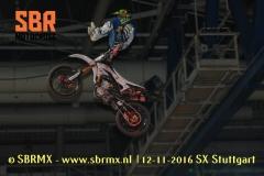 20161112SX Stuttgart_348