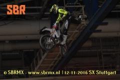 20161112SX Stuttgart_349