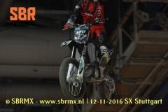 20161112SX Stuttgart_350
