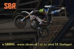20161112SX Stuttgart_351
